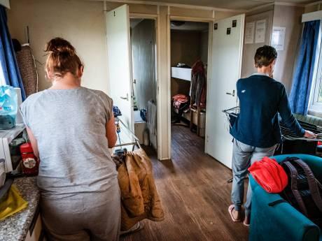 Burgemeester Waalwijk neemt woorden terug: 'Geen arbeidsuitbuiting of mensenhandel'