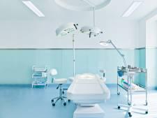 Noordelijke ziekenhuizen schalen reguliere zorg verder af