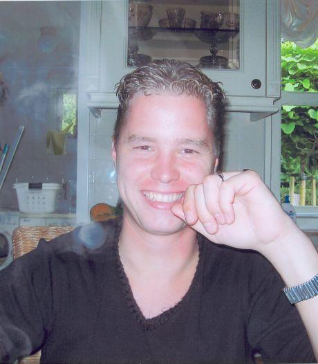 Familie van de sinds 2008 verdwenen Remco van de Torre heeft plots sprankje hoop