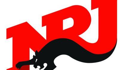 Hitzender NRJ wordt nieuwkomer in het Vlaamse radiolandschap