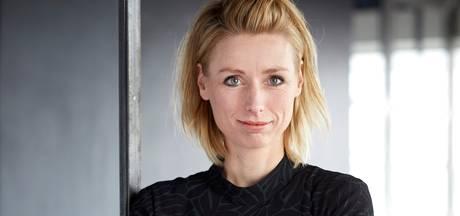 Zwolse Carlijn Postma Content Marketing Vrouw van het Jaar