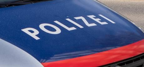 Trucker (62) uit Lichtenvoorde raakt in Duitsland bekneld door eigen aanhanger en komt om het leven