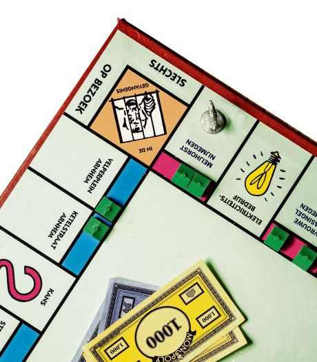 Kopers belanden in een keihard spel voor een nieuw huis: 'Hoe gek is gek precies in de praktijk?'