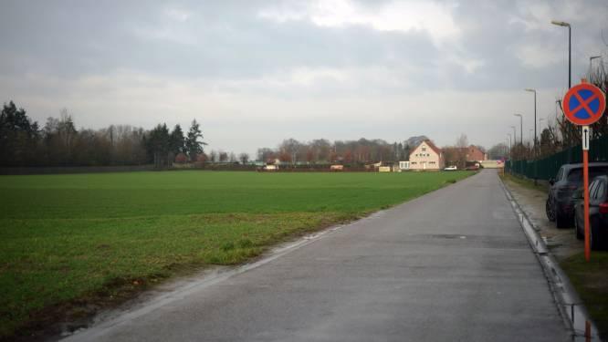 Nieuw sportcomplex vlak bij recyclagepark? Studie wijst Noodbosweg als beste locatie aan