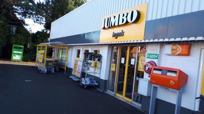 Jumbo opent eerste Belgische winkels in herfst: prijzenoorlog tussen supermarkten op komst?