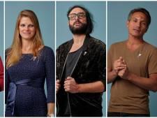 Oorlog en vrijheid: deze vijf Nederlanders delen hun familiegeschiedenis