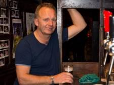 """Brouwerij Moortgat weigert bemiddeling in conflict over Den Boer van Tienen: """"Huidige uitbater is onbetrouwbaar"""""""
