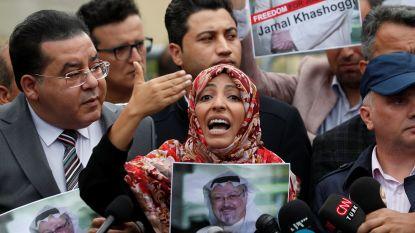 Westen wíl eigenlijk niet weten of Saoedi-Arabië journalist heeft gedood: van een goede vriend verdraag je wel wat moorden
