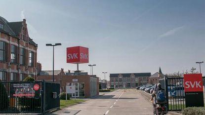 """SVK opnieuw voor rechter: """"Eindelijk verantwoording afleggen voor massa inbreuken asbeststortplaats"""""""