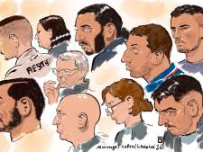 LIVE | OM opent aanval op 'lekkende advocaten' tijdens liquidatieproces Marengo