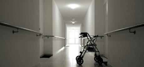 Gestolen rollator van oude vrouw (92) uit Schijndel weer terecht