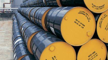 Heeft de olieprijs zijn dieptepunt bereikt?