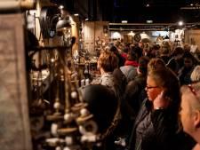 Winter Fair Hardenberg trekt weer recordaantal bezoekers