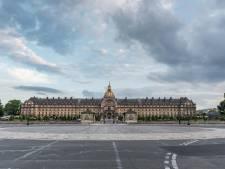 Le grand concert de France 2 pour Notre-Dame aura lieu aux Invalides