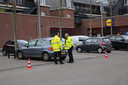 Kindje ontvoerd van parkeerplaats in Eersel