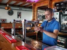 Cafés laten het er niet bij zitten na boete: 'Ik ben in overleg met Rijdende Rechter'