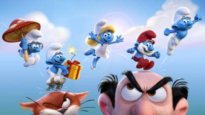 QUIZ. De Smurfen worden 60 jaar, hoeveel weet jij over de blauwe wezentjes?