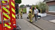 Beperkte schade na snel geblust brandje in D-toxx hotel