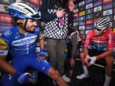 Alaphilippe krijgt Velo d'Or: prijs voor wielrenner van het jaar