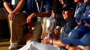 Jordan Spieth wint na Masters nu ook US Open