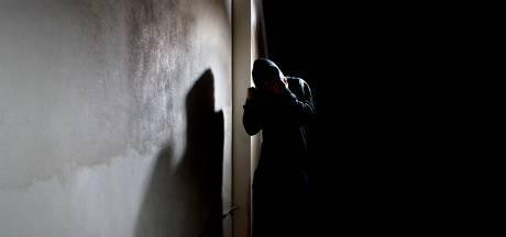 Heeschenaar (25) stalkte vrouw in Berghem 17 maanden lang met duizenden tekstberichten