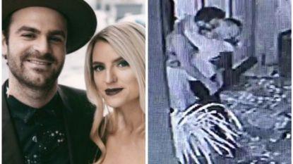 The Chainsmokers lid Alex Pall betrapt op vreemdgaan, vriendin post beelden online