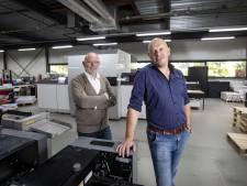 Enschedese drukkerij NetzoDruk in andere handen