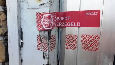 Burgemeesters West-Brabant blij met manier om druglords te kwallen