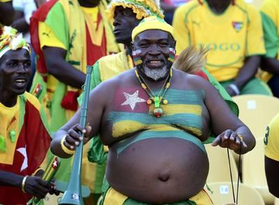 afrikaanse-bond-maakt-haast-met-afrika-cup