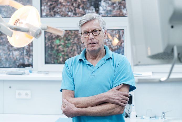 Henk Donker