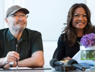 """Bizarre soap Phil Collins ten einde: ex-vrouw heeft miljoenenvilla eindelijk verlaten """"na gewapende overname"""""""