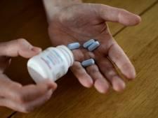 'Voor miljoenen aan medicijnen verspild'