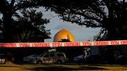"""""""Wie zal ik eens doden?"""": 8chan verboden in Nieuw-Zeeland door gelijkenissen met terroristische rekruteringssites"""