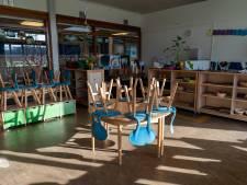 Arnhemse scholen van Flores gaan over op plan B nu deuren nog langer dicht blijven