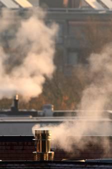 Les performances climatiques de la Belgique jugées désormais en dessous de la moyenne
