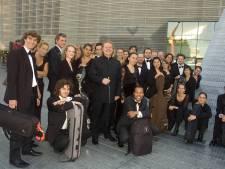 Openingsconcert Festival van Zeeuwsch-Vlaanderen omgedoopt tot Jan Lonink Concert
