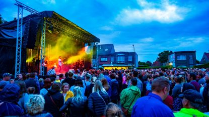 Festival 'Hans Francken Invites' met geheime line-up mikt op 3.000 feestvierders