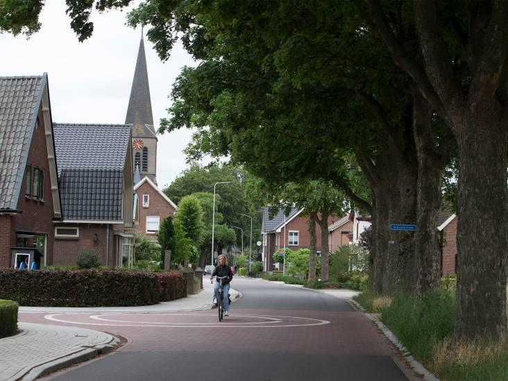 Martinuskerk is nog altijd beeldbepalend