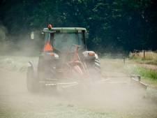 Boeren in Hellendoorn in opstand tegen ozb-verhoging