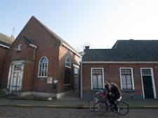 Toch geen deal voor huis bij synagoge in Aalten