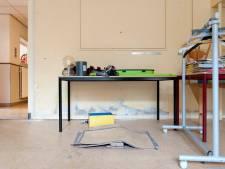 Basisschool op de Boskamp voorlopig 'gewoon' open ondanks lopend onderzoek