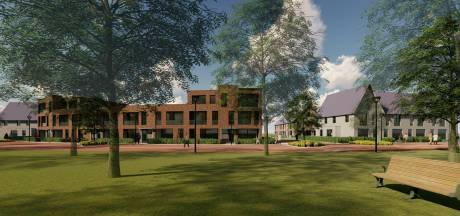 1021 reacties op één appartement is hét teken dat Den Bosch moet blijven bouwen