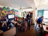 Titel voor Enschede: beste studentenkamerstad