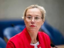 Seksuele wantoestanden hulporganisaties 'topje van de ijsberg'