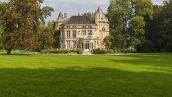 """Markt trekt weer aan: """"Luxe villa's dubbel zo snel verkocht als vijf jaar geleden"""""""