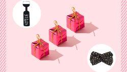 Wat vrouwen écht willen krijgen voor kerst: 10 cadeaus onder de € 15