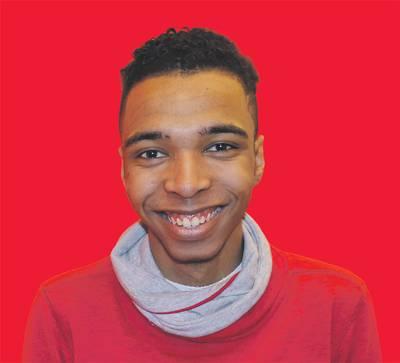 Amsterdamse jongen (19) die dreigde uitgezet te worden is weer vrij