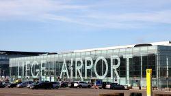 Duitse luchtverkeersleiders gaan vluchten van en naar Luik in goede banen leiden