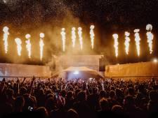 """J-15 avant le plus trendy des festivals: """"Nous ne cesserons jamais de réinventer WECANDANCE"""""""