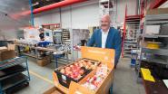 """Boete van 16.000 euro voor topman Voka Limburg (51) na verhuur 'krot', waar zijn moeder jarenlang woonde: """"Hij wilde huis laten slopen, maar dat lag gevoelig"""""""